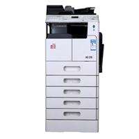 震旦ad239复印机12800元/台
